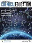 Cover: JCE Special Edition Dec2019
