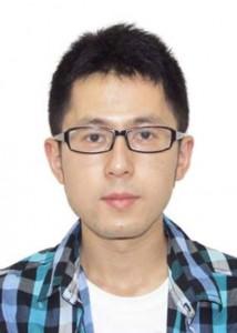 Bob Hu