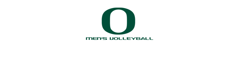 O Volleyball