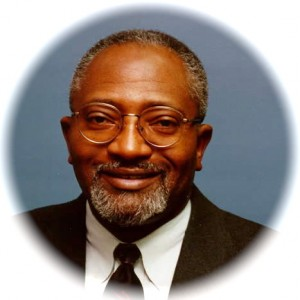 Dr. Robert Bullard, Father of the Environmental Justice Movement