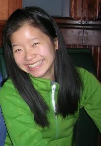 Emily Chi