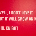 phil-knight-quote