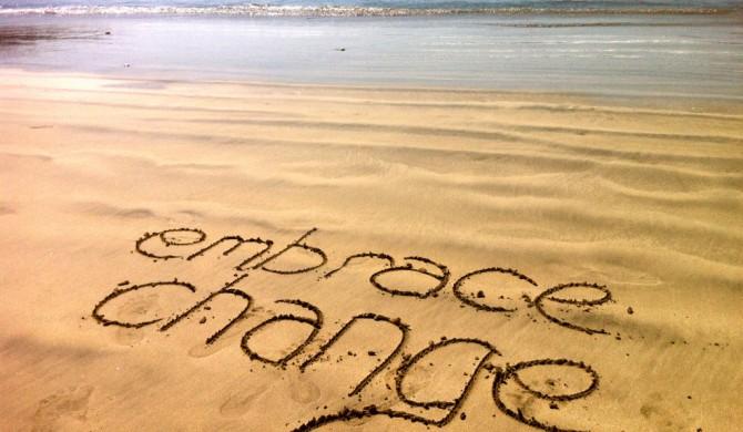 Embracing-change-1024x764