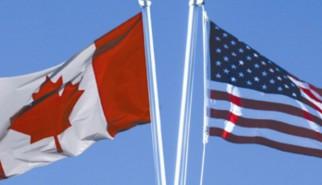 america_america_and_canada_flag2