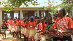 kenya-karibu-center-volunteers-video.mp4.rendition.cq5dam.thumbnail.640.360