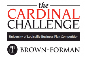 cardinal challenge