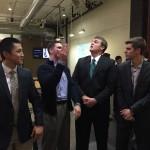 Honors Alumni Networking