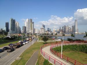 Panama%20City%20Panama