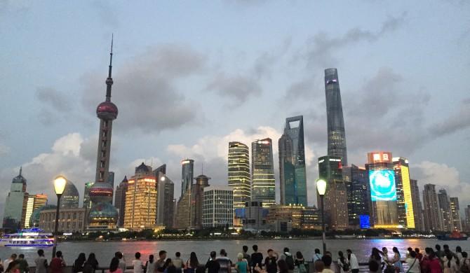 Engaging Asia Singapore