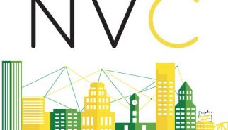 NVC Portland 2016