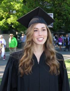 tess-graduation-2014