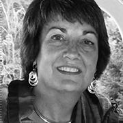 Dr. Lynn Stephen