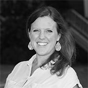 McNair Mentor: Lauren Cycyk