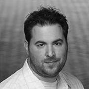 McNair Mentor: Steven Beda