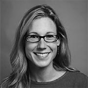 McNair Mentor: Laura Lee McIntyre