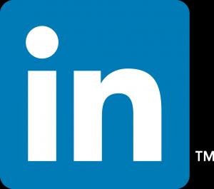 LinkedIn_Logo60px