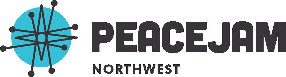 PJ_CMYK_Logo_Horizontal_northwest