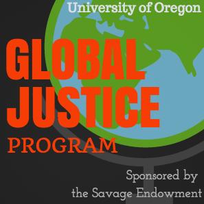 GJP Logo