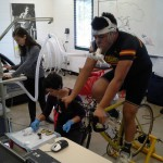 VO2_max_test_lactate_threshold