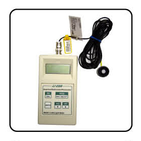 Licor Photometer