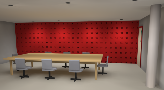 wall point (apps.autodesk.com)