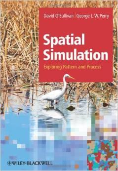 spatial simulation