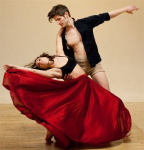 248_1male_and_female_dancer3