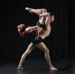 Audition-Notice-Chantry-Dance-Company