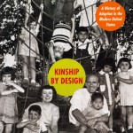 Kinship by Design cover