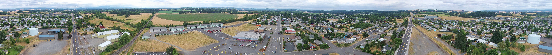 2015-07-11 Aumsville panorama sm
