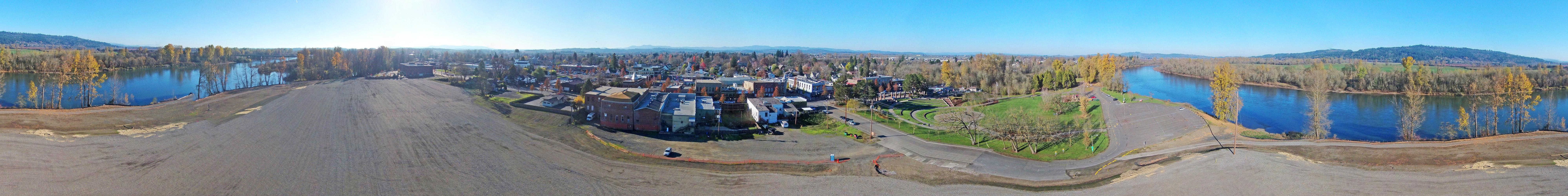 2015-11-28 panorama aerial