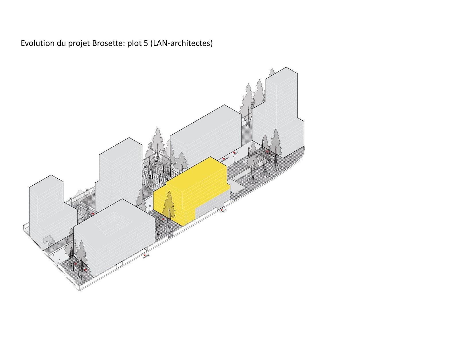 LAN . Urban regeneration . Nantes (26)