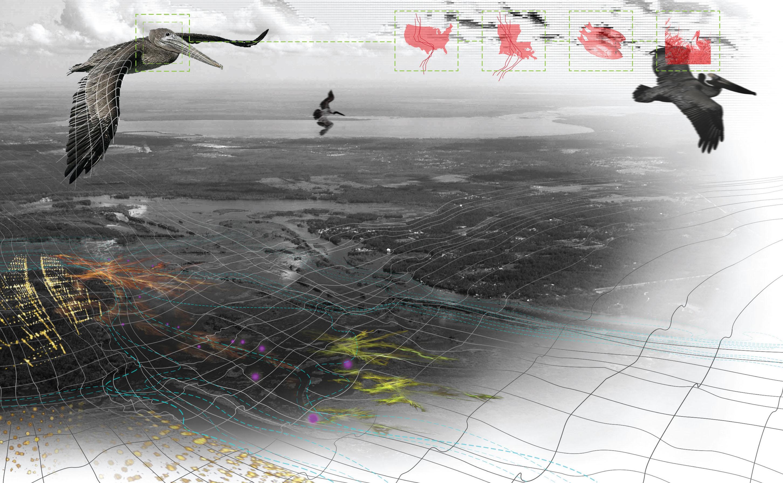 land8_figure02