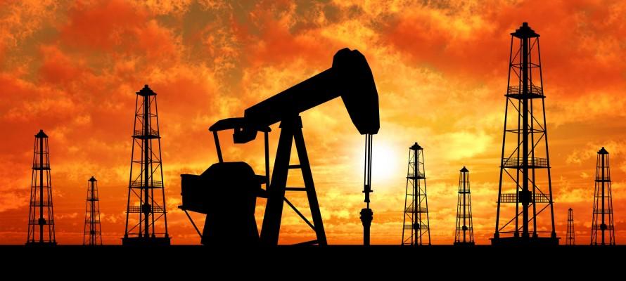 MENA-Iraq Oil