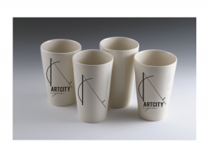 artcitycups