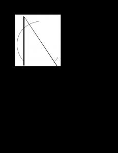 logoartboard-14x