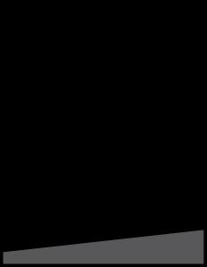 letterheadartboard-14x