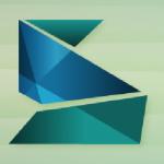 Scalar Icon