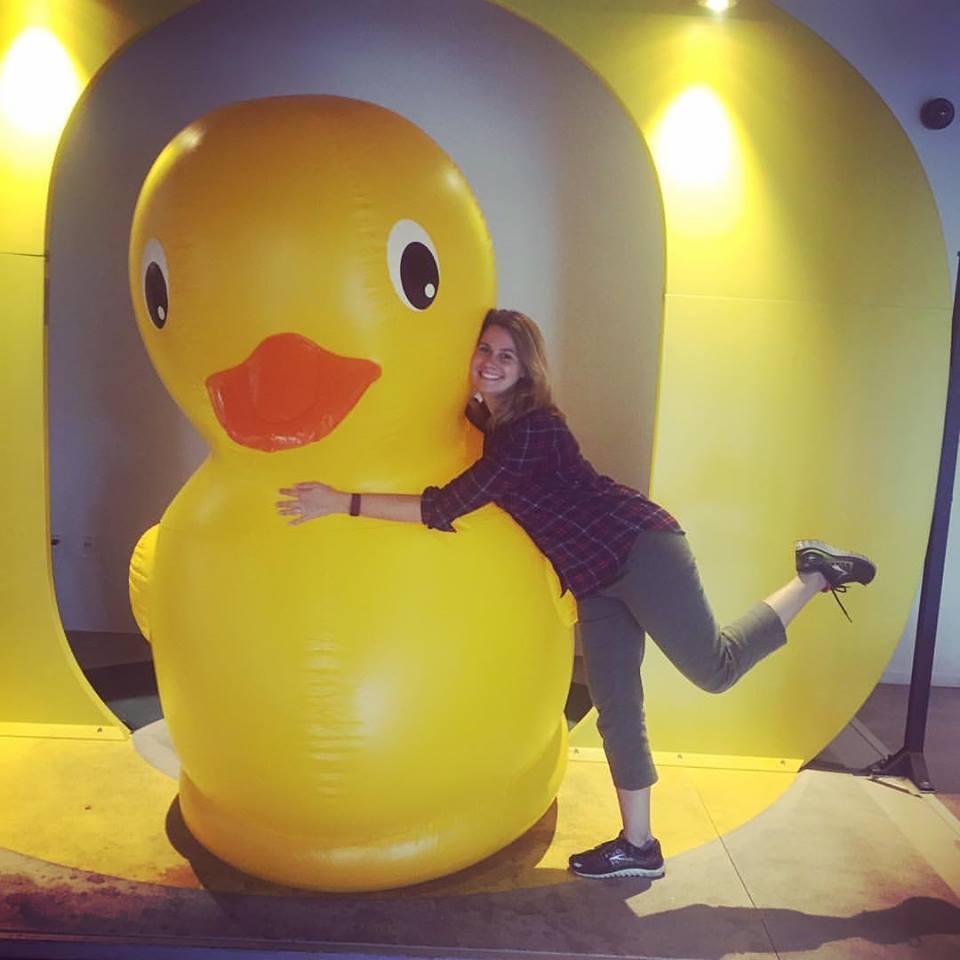 devon-duck