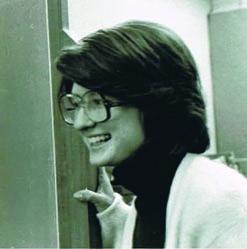 dh-1980s2