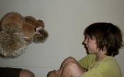 Berkeley Puppet Interview (BPI) | Developmental Sociobiology