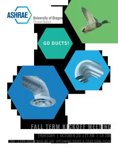 fall-kickoff-flyer