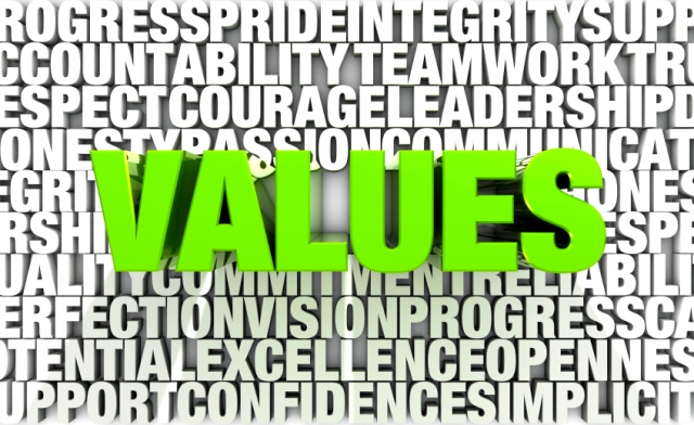 reflection to individual about filipino values While the philippine economy has grown at an average of 6 percent for the last   and sustain business activities through internationalized value chains   entrepreneurship is a way of inspiring creative individuals to pursue.