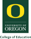UO Students
