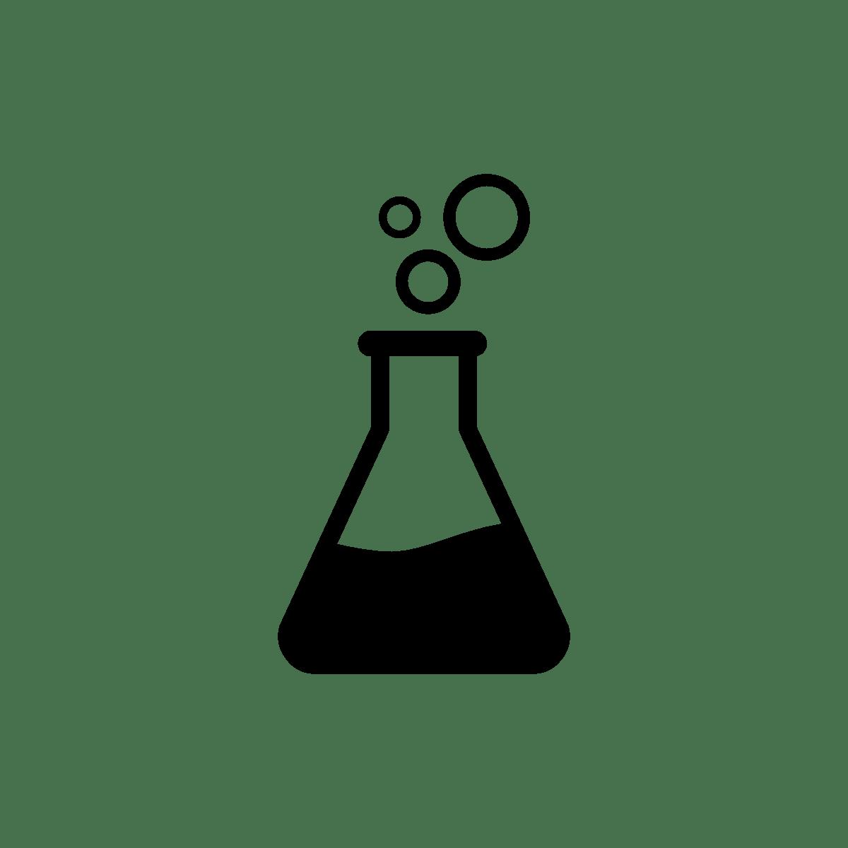 making science librarianship wonderful