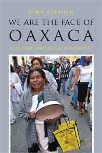 We_Are_the_Face_of_Oaxaca_bookcover