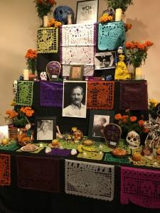 Altar 2015 JSMA