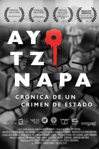 ayotzinapa_cartel_900px_espacio-texto
