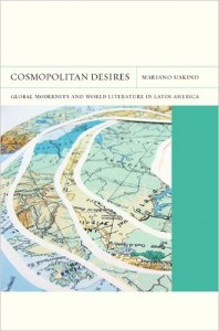 Cosmopolitan desires