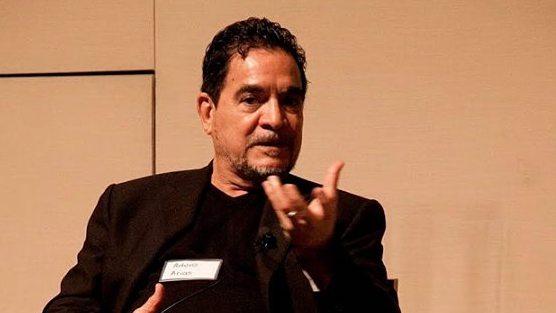 Arturo Arias (UC Merced): Cosmovisions, Ch'ulel, Lekil kuxlejal?